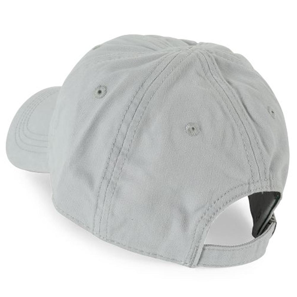 Lacoste-Men-039-s-Cotton-Embroidered-Big-Croc-Logo-Adjustable-Hat-Cap thumbnail 12